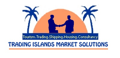 caribbean-travel_and-trading-group