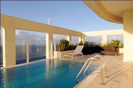 Cuban Beach Homes For Sale
