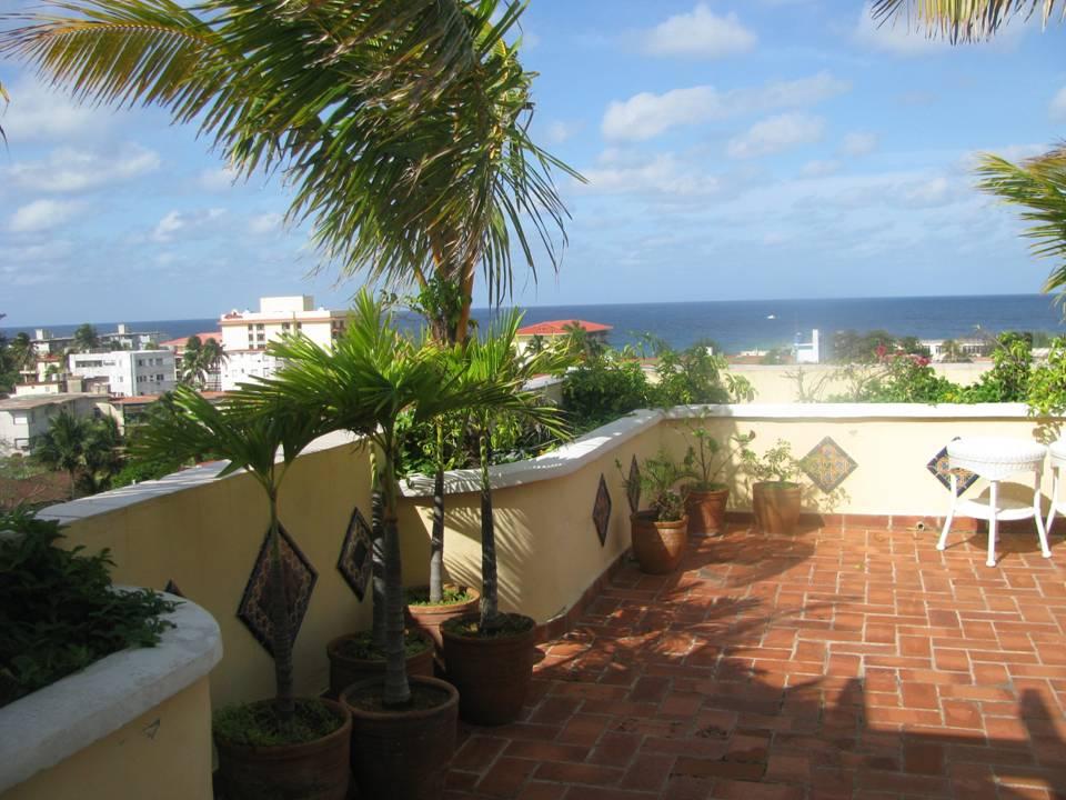 Habanapalaceliving Habanapalaceoceanview