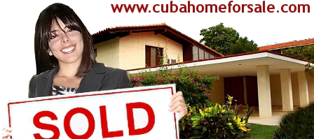 Home Sold Image